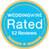 Wedding Wire Reviews