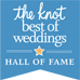 Hall of Fame – Knot Best of Weddings