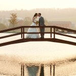 The Lancaster County Bridal Open House!